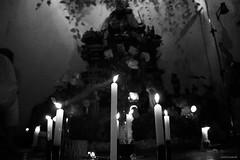 Umbanda 03 (Gall Freitas  Photography) Tags: light brazil luz candle faith gal fe paulo vela so gall freitas umbanda gallfreitas