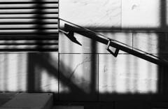 LKK (Cédric Belotti) Tags: street blackandwhite bw film 35mm noiretblanc pentax k1000 streetphotography aixenprovence pentaxk1000 ilford argentique