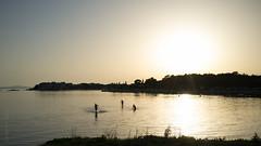 3 swimmers (Boriann) Tags: croatia split dalmatia kroati dalmatiancoast podstrana dalmati rbuijsman wwwboriannbe boriann splitdalmati