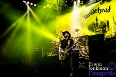 """20141120-Motorhead-3962 • <a style=""""font-size:0.8em;"""" href=""""http://www.flickr.com/photos/62101939@N08/15731040199/"""" target=""""_blank"""">View on Flickr</a>"""