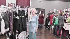 Comic Con 2014 day 1 017