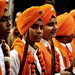 "Guruparbh Sikh Festival in Delhi • <a style=""font-size:0.8em;"" href=""http://www.flickr.com/photos/53411864@N05/15741834086/"" target=""_blank"">View on Flickr</a>"