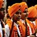 "Guruparbh Sikh Festival in Delhi • <a style=""font-size:0.8em;"" href=""https://www.flickr.com/photos/53411864@N05/15741834086/"" target=""_blank"">View on Flickr</a>"