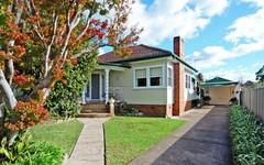 139 Kinghorne Street, Nowra NSW