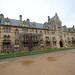 Oxford_1480