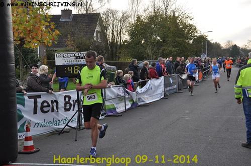 Haarlerbergloop_09_11_2014_0767