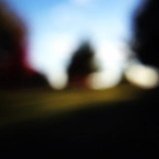 Bokeh Sky #photojojomacro