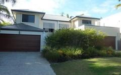1/5 Sandown Avenue, Bundall QLD