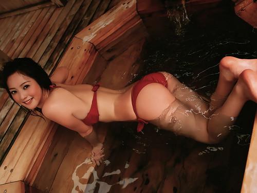 佐々木希 画像47
