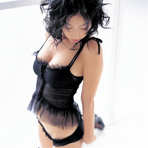 佐藤寛子 画像49