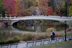 IMG_0512 (Juan Valentin, Images) Tags: city nyc newyorkcity parque parco fall centralpark manhattan ciudad otoño citta otono