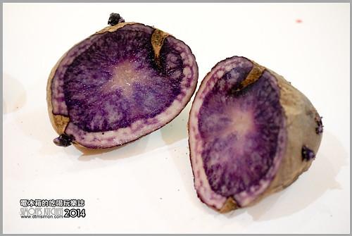 耶濃辦桌地瓜餐25.jpg