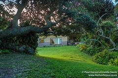Gazeka Cottage, Southbroom
