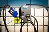 tecalemit_W85_hornet_pump1 (TECALEMIT USA) Tags: diesel pump fluid hornet def exhaust w85 tecalemit