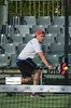 """luis jimenez-3-padel-2-masculina-torneo-padel-optimil-belife-malaga-noviembre-2014 • <a style=""""font-size:0.8em;"""" href=""""http://www.flickr.com/photos/68728055@N04/15829068165/"""" target=""""_blank"""">View on Flickr</a>"""