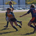 "CADU Rugby 7 femenino • <a style=""font-size:0.8em;"" href=""http://www.flickr.com/photos/95967098@N05/15830987441/"" target=""_blank"">View on Flickr</a>"