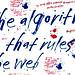 apolitik_algorithm