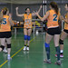 "CADU Voleibol 14/15 • <a style=""font-size:0.8em;"" href=""http://www.flickr.com/photos/95967098@N05/15895987326/"" target=""_blank"">View on Flickr</a>"