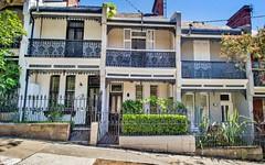 48 Glenview Street, Paddington NSW