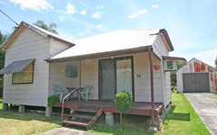 59 Northumberland Street, Neath NSW