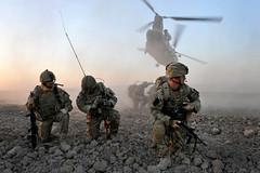 TALEBAN FLEE SCARED OF AFGHAN POLICE AND SCOTS TROOPS (kkote) Tags: afghanistan taliban chinook lashkargah theargyllandsutherlandhighlanders 16airassaultbrigade helmandprovince afghannationalpolice taskforcehelmand opherrick13 5thbattaliontheroyalregimentofscotland5scots