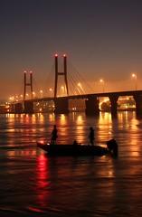 sunrise_boat_phil bellis 1