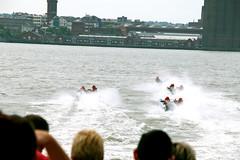Liverpool-Riverfest157
