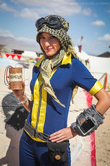IMG_8360 (hypersapiens) Tags: california road party max desert post weekend event mojave warrior mad apocalyptic wasteland 2014 wastelanders preenactment ww2014