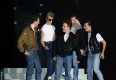 Greece026 (School Memories) Tags: school boy boys belmont teenagers teens boarding