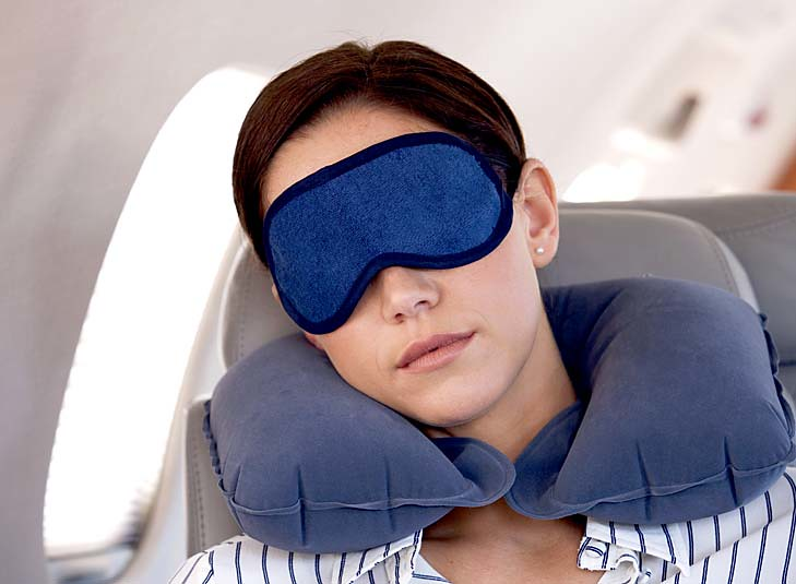 art-Passenger-Sleeping-Eye-Mask-Pillow