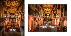 mission-inn-hotel-and-spa-8 (Nathaniel Norton) Tags: hotel inn jimmy choo co mission tiffany spa weddingphotography
