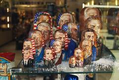 Matryoshka Nesting Dolls (Paul Anthony Moore) Tags: russiannestingdolls matryoshkadolls matryoshkanestingdolls