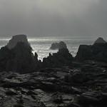 ambiance bretonne thumbnail