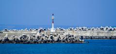 sony dsc004778 (Ricardo's Photography (Thanks to all the fans!!!)) Tags: creta greece crete cretegreece
