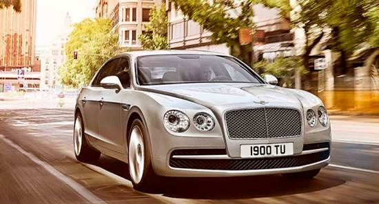 bentleyflyingspur 2015bentleyflyingspurv8 2015bentleyflyingspurv8concept 2015bentleyflyingspurv8design 2015bentleyflyingspurv8engine 2015bentleyflyingspurv8release 2015bentleyflyingspurv8review 2015bentleyflyingspurv8supercars