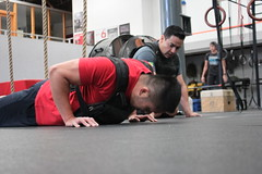 IMG_1543.JPG (CrossFit Long Beach) Tags: california beach long unitedstates fitness signalhill crossfit cflb