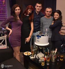 31 Decembrie 2014 » Revelion 2015 VERSUS Suceava