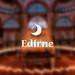 "Edirne Fotoğrafları http://www.phardon.com • <a style=""font-size:0.8em;"" href=""http://www.flickr.com/photos/127988158@N04/16185513811/"" target=""_blank"">View on Flickr</a>"