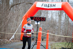"""The Huff 50K Trail Run 2014 • <a style=""""font-size:0.8em;"""" href=""""http://www.flickr.com/photos/54197039@N03/16187642692/"""" target=""""_blank"""">View on Flickr</a>"""
