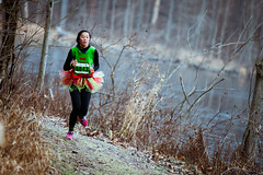 """The Huff 50K Trail Run 2014 • <a style=""""font-size:0.8em;"""" href=""""http://www.flickr.com/photos/54197039@N03/16187720535/"""" target=""""_blank"""">View on Flickr</a>"""