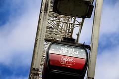 Liverpool-Riverfest228