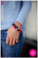 1732_santa_fe-bracelet