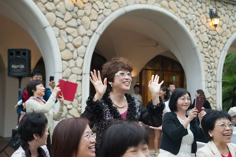 Wedding20141102_0283