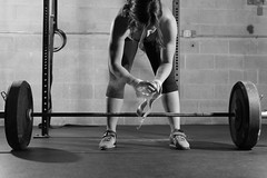 Crossfit_LindsayEdits (34 of 63) (craigmarone) Tags: workout gym fit weights lifting crossfit fitgirls