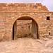 Village Entry Gate, Yemen