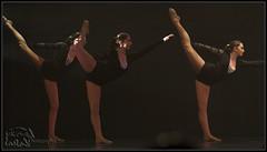 (K-Szok-Photography) Tags: california canon dance availablelight performance socal canondslr upland inlandempire 50d uplandcalifornia canon50d uplandhighschool sbcusa kenszok kszokphotography uhsdance uplandhighschooldance