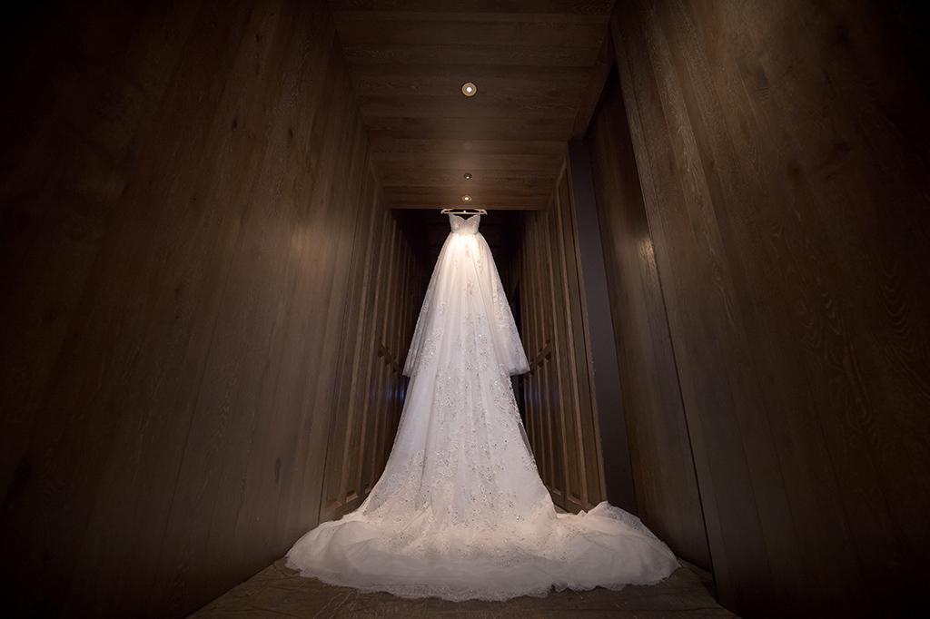 '君品酒店婚攝,婚攝BrianWang,婚禮紀錄,自主婚紗,類婚紗,海外婚紗婚禮,BWS_6846'