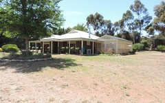 2 Diamantina Court, Monteith SA