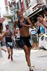 Zarautzko triatloia 2015 13