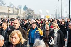 VX2_8253 (Vancho Djambaski) Tags: freedom media speech tomislav vanco kezo dzambaski kezarovski